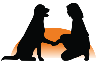 Hundesportverein Biberach-Zell e. V.